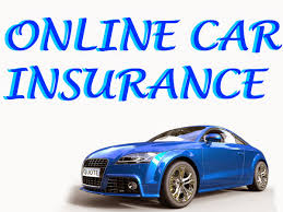 quote comprehensive car insurance http www cheap car insurance quotes tips com car insurance