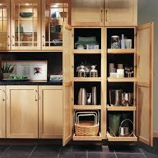 merillat classic kitchen cabinets cool merillat classic