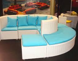 contemporary furniture orlando home decor interior exterior