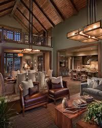 rustic livingroom rustic decor ideas living room inspiring nifty ideas about rustic