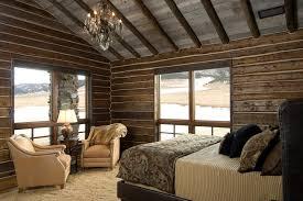 log cabin floors log cabin floors barn wood wood beams recycled lumber