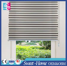 pull down window shades pull down window shades suppliers and