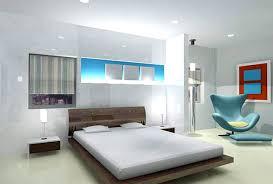 cool image of industrial bedroom design concept photo 3 bedroom