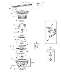 kenmore elite he5 dryer parts diagram kenmore elite he3 dryer