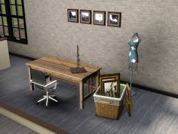 See All The New Homes by Tazreen U0027s The Sims 4 Reviews Prism Art Studio Review