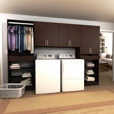 Laundry Room Cabinet Laundry Room Cabinets Laundry Room Storage The Home Depot