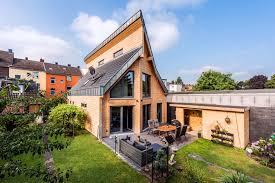Immobilien Holzhaus Kaufen Wohnblockhaus Ihr Persönliches Traum Holzhaus Von Fullwood