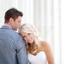 Wedding Photographers Denver Audreymichel Wedding Photographer Photographers 2501 Grove