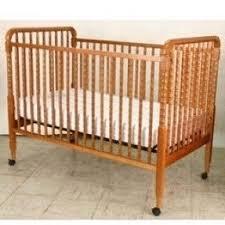 jenny lind crib natural baby crib design inspiration