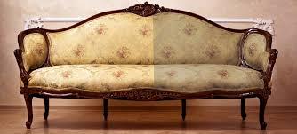 polsterreinigung sofa polsterreinigung günstige preise auch problemfälle