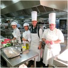 ecole cuisine ferrandi restaurant le premier restaurant de l ecole ferrandi 6 la classe