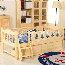 Boys Bed Canopy Childrens Princess Bed Canopy U2013 Vansaro Me