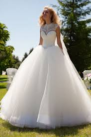 robe de mariã e tulle 1338 best wedding images on wedding dressses brides