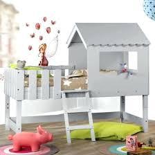 idee rangement chambre garcon idee rangement chambre enfant attrayant idee rangement chambre