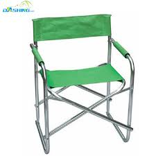 Aluminum Directors Chair Bar Height by Reclining Director Chair Reclining Director Chair Suppliers And