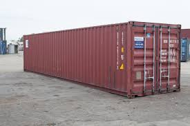 morgan hill shipping storage containers u2014 midstate containers