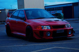 mitsubishi evo iphone wallpaper nissan mitsubishi lancer evo x evolution muscle cars old lighter