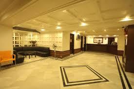 Palazzo Front Desk Tex Palazzo Hotel Surat India Booking Com