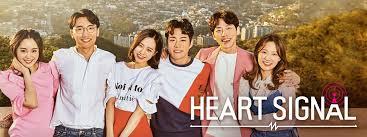 Seeking Cast Episode 1 Signal Episodes Free On Dramafever