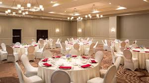 wedding venues in orlando fl wedding venue fresh orlando fl wedding venues for the big day