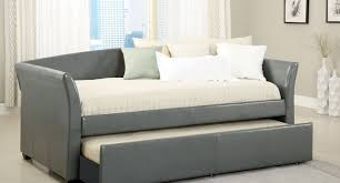 uncategorized daybeds with pop up trundle in finest daybeds full