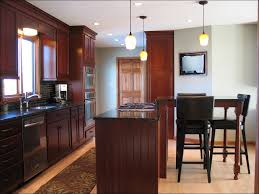 affordable cabinets kitchen full size of countertop granite