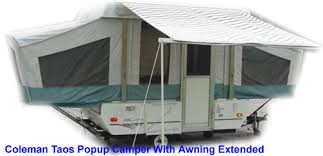 Jayco Bag Awning Awning Installation How Exactly Do You Do This Popupportal