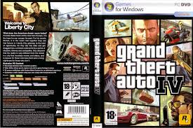 download pc games gta 4 full version free gta 4 super compressed only 13 mb free download computer expert
