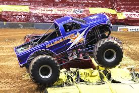 monster jam trucks list monster jam hollywood on the potomac