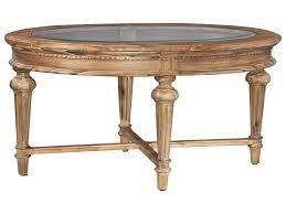 wellington hall end table hekman wellington hall oval coffee table with beveled glass top