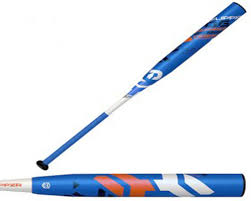 pitch bats 10 best slowpitch softball bats 2018 the ultimate buying guide