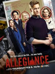 Seeking Vostfr Episode 2 Allegiance Télécharger Séries Vf Vostfr En Hd Gratuitement