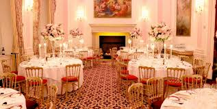 inexpensive reception venues 23 best of affordable venues near me wedding idea