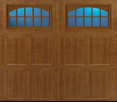 Overhead Door Maintenance by Garage Door