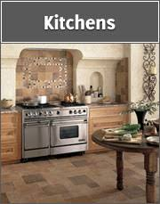 Dalia Kitchen Design Boston Kitchen Designs