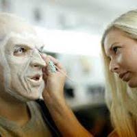Makeup Classes Las Vegas Makeup Academy Las Vegas Makeup Aquatechnics Biz
