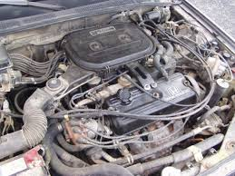1989 honda accord engine 1989 honda accord engine has 173021 does not run many