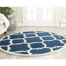 4x4 Area Rugs Interesting 4x4 Outdoor Rug Rugs Design 2018
