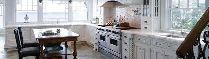 design house kitchens reviews reviews of designhouse kitchen and bath llc raleigh nc us 27606