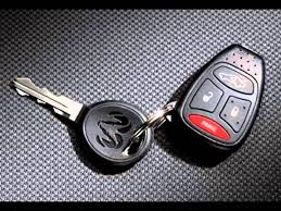 lost car keys replacement 718 280 1515 ignition key transponder