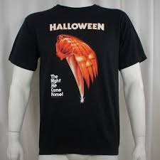 compare prices on halloween michael myers online shopping buy low