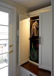 mudroom u0026 laundry room u2014 dg design