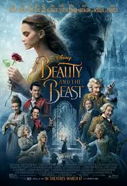 why u0027beauty and the beast u0027 director made gaston u0027s sidekick lefou