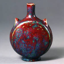 Expensive Vase Brands A To Z Of Ceramics Victoria And Albert Museum