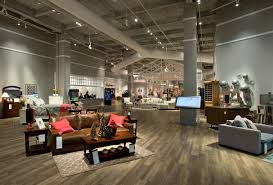 furniture fresh furniture stores in ct new haven popular home