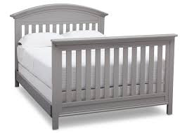 Tribeca Convertible Crib by Grey Cribs Rustico Collection 4 In 1 Convertible Crib In Owl