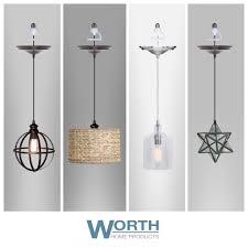 diy pendant light kit ikea hemma light fitting plug in swag lowes pendant kit lights