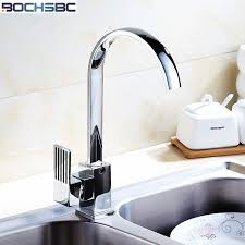 modern faucets for kitchen best 25 modern kitchen faucets ideas on brass faucet