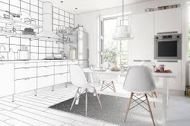 Geelong Designer Kitchens Bathroom Renovations Geelong U2013 Bathroom Kitchen And Deck