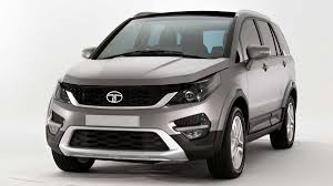 tata launching rivals to take on hyundai creta u0026 jeep compass